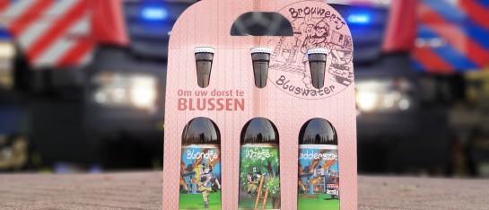 Bierverpakking