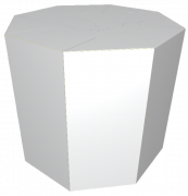 acht-kantig-met-rozetsluiting
