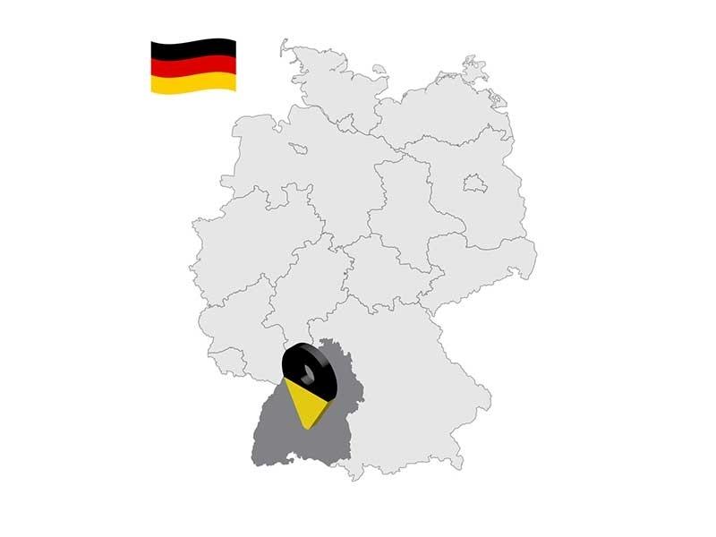 Parenclub Baden-Würtemmberg