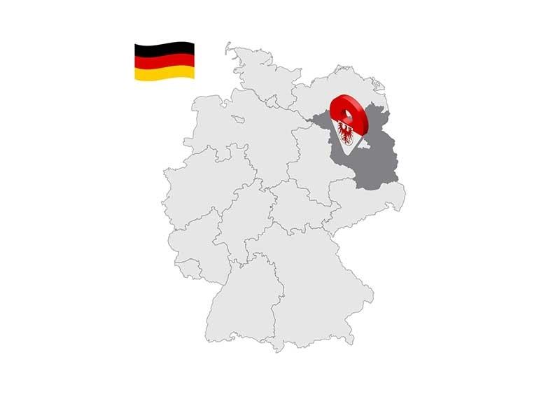 Parenclub Brandenburg