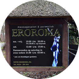 Parenclub Euroma