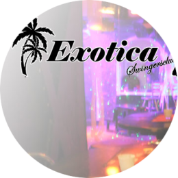 Parenclub Exotica