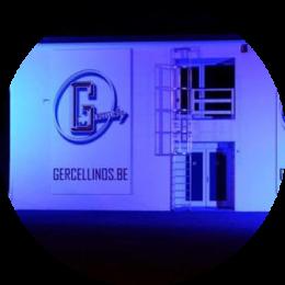 Parenclub Gercellinos