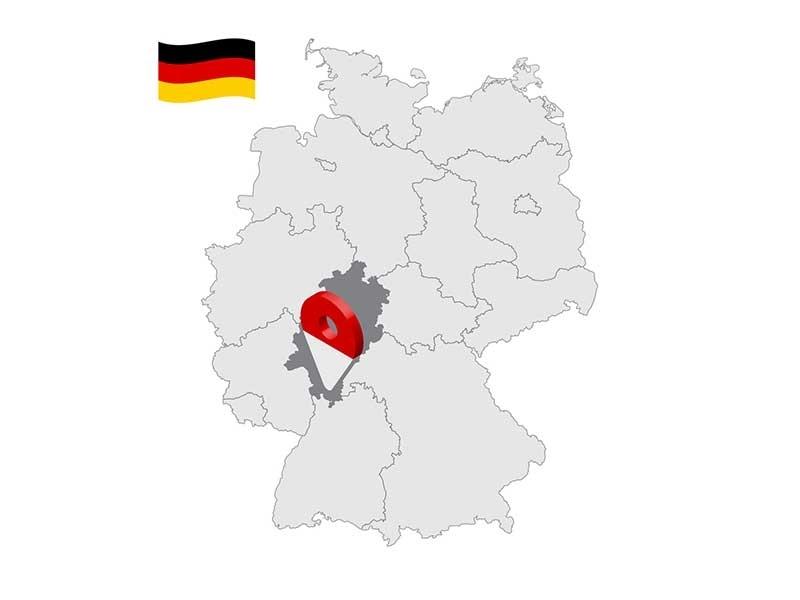 Parenclub Hessen