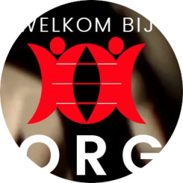 Parenclub Organza