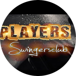 Parenclub Partyplayers
