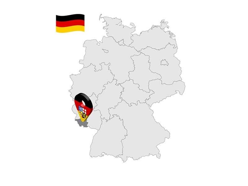 Parenclub Saarland