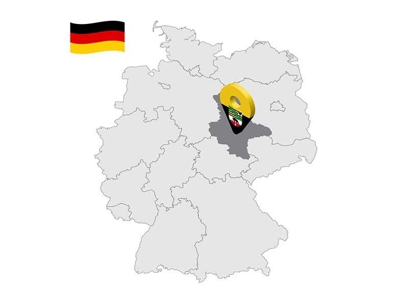 Parenclub Saksen-Anhalt