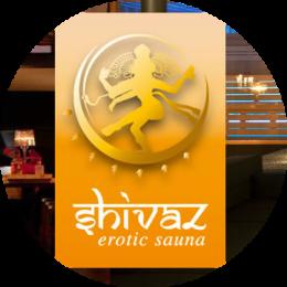 Parenclub Shivaz
