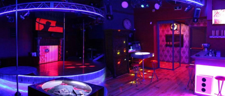 Parenclub ShouShou in Ville-Pommeroeul
