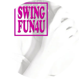 Parenclub SwingFun4You