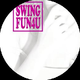 Parenclub SwingFun4You