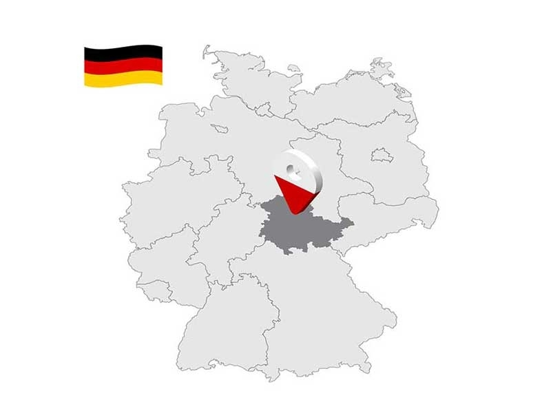 Parenclub Thüringen