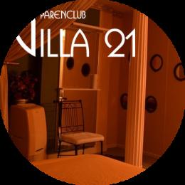 Parenclub Villa 21