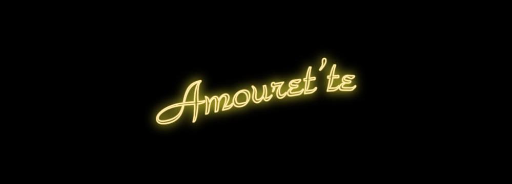 Parenclub Amouret'te