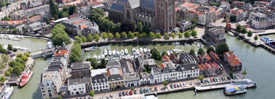 Parenclub Dordrecht
