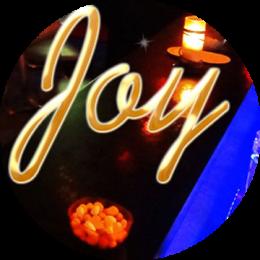 Parenclub Inn Joy
