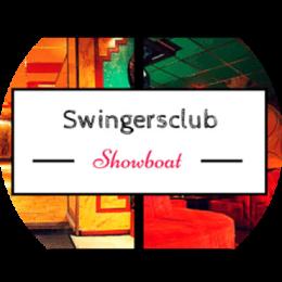 Parenclub Showboat