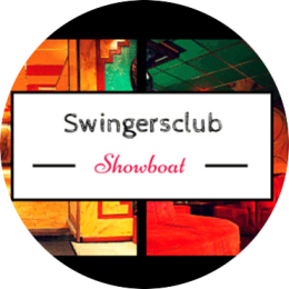 Parenclub Showboat