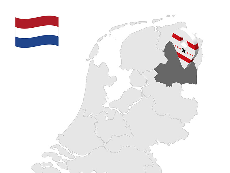 Parenclub Drenthe
