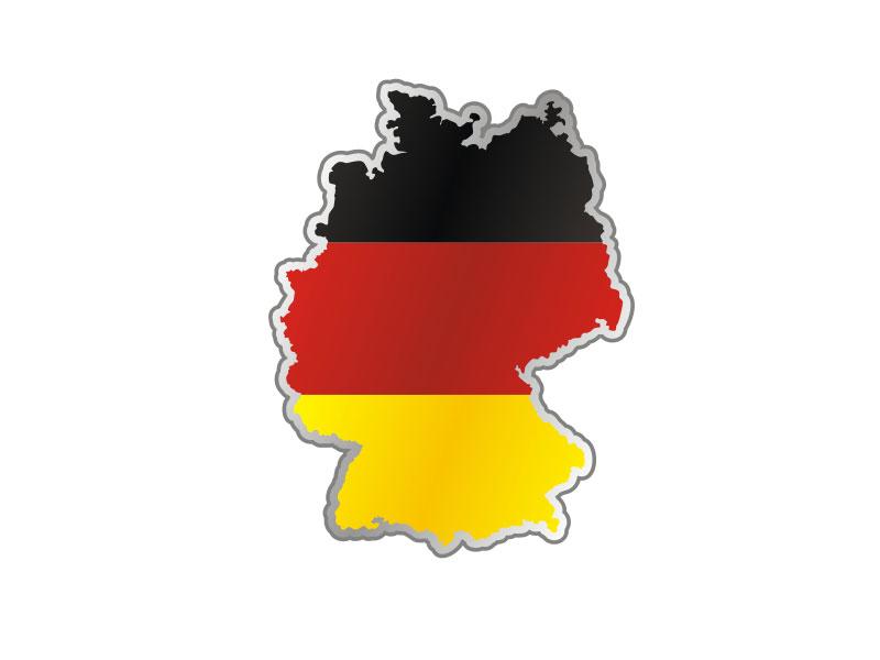Parenclub Duitsland