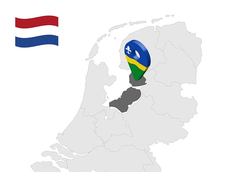 Parenclub Flevoland