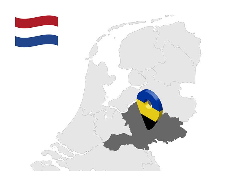 Parenclub Gelderland