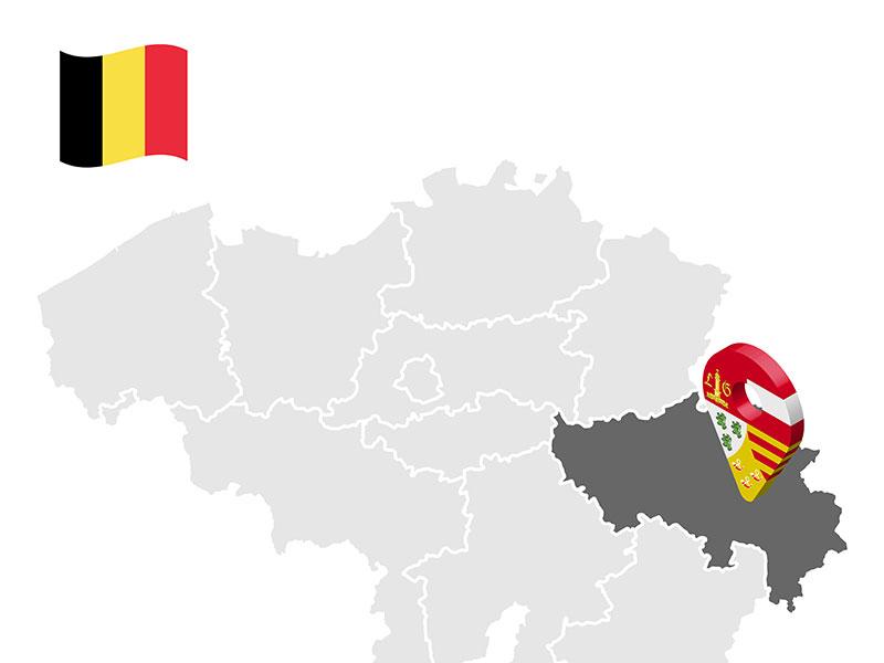 Parenclub Luik