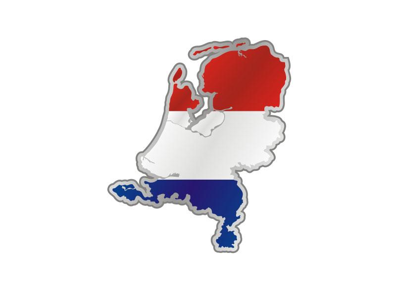 Parenclub Nederland