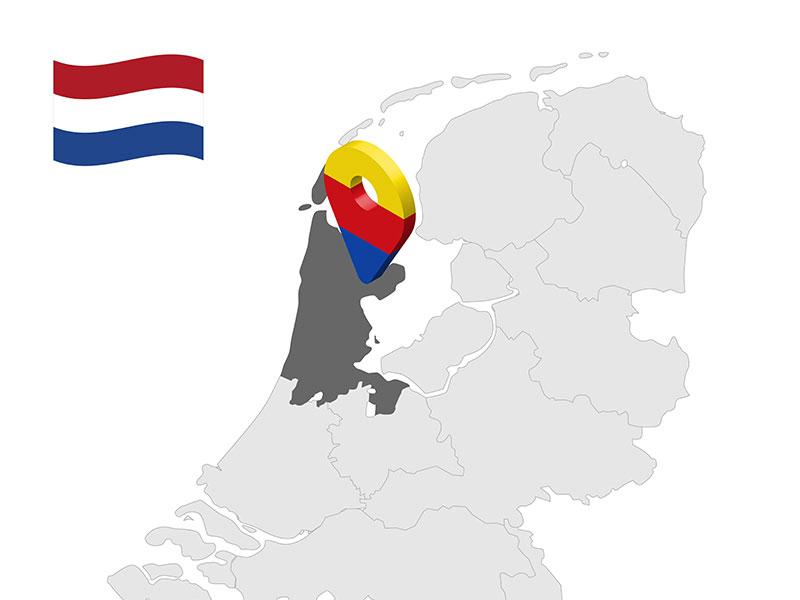 Parenclub Noord-Holland