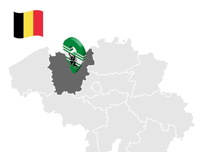 Parenclub Oost-Vlaanderen