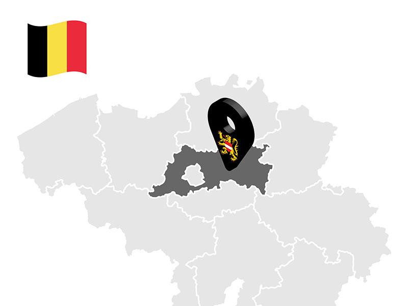 Parenclub Vlaams-Brabant