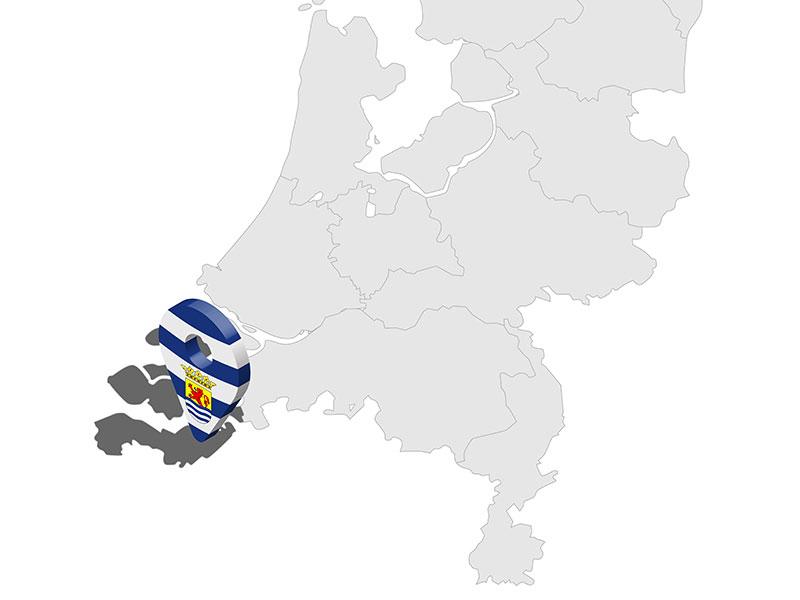 Parenclub Zeeland