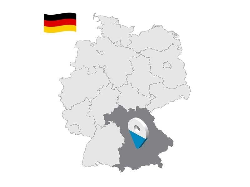 Swingerclub Beieren