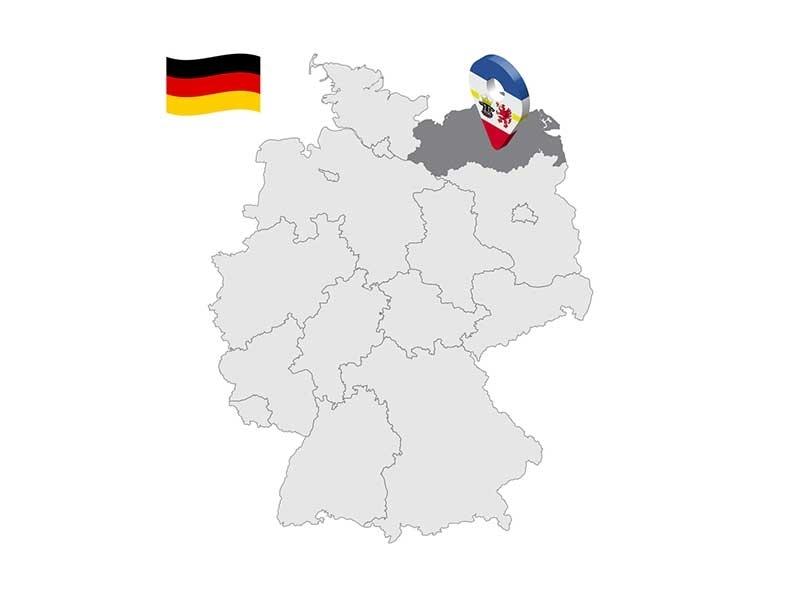 Parenclub Mecklenburg-Voor-Pommeren