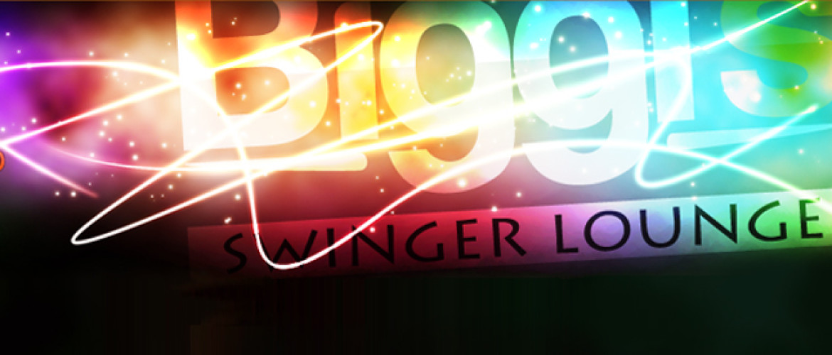 Swingerklub Biggi's Swinger Lounge in Mönchengladbach