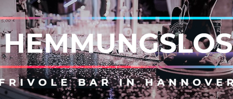 Swingerklub Hemmungslos in Hannover