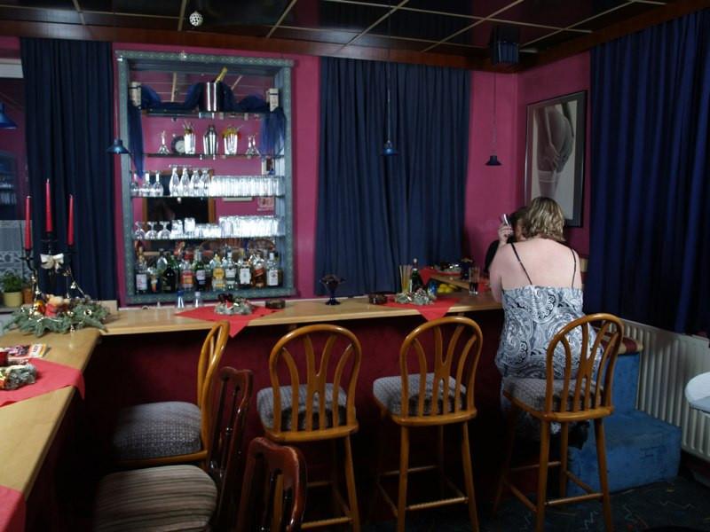Swingerclub Harburg