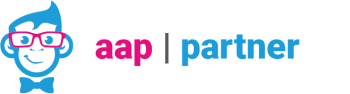 reseller affiliate aapsoftware
