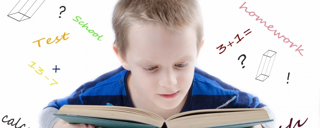 Omgaan met autisme op school
