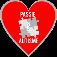 passie en autisme jeffrey wijkhuisen