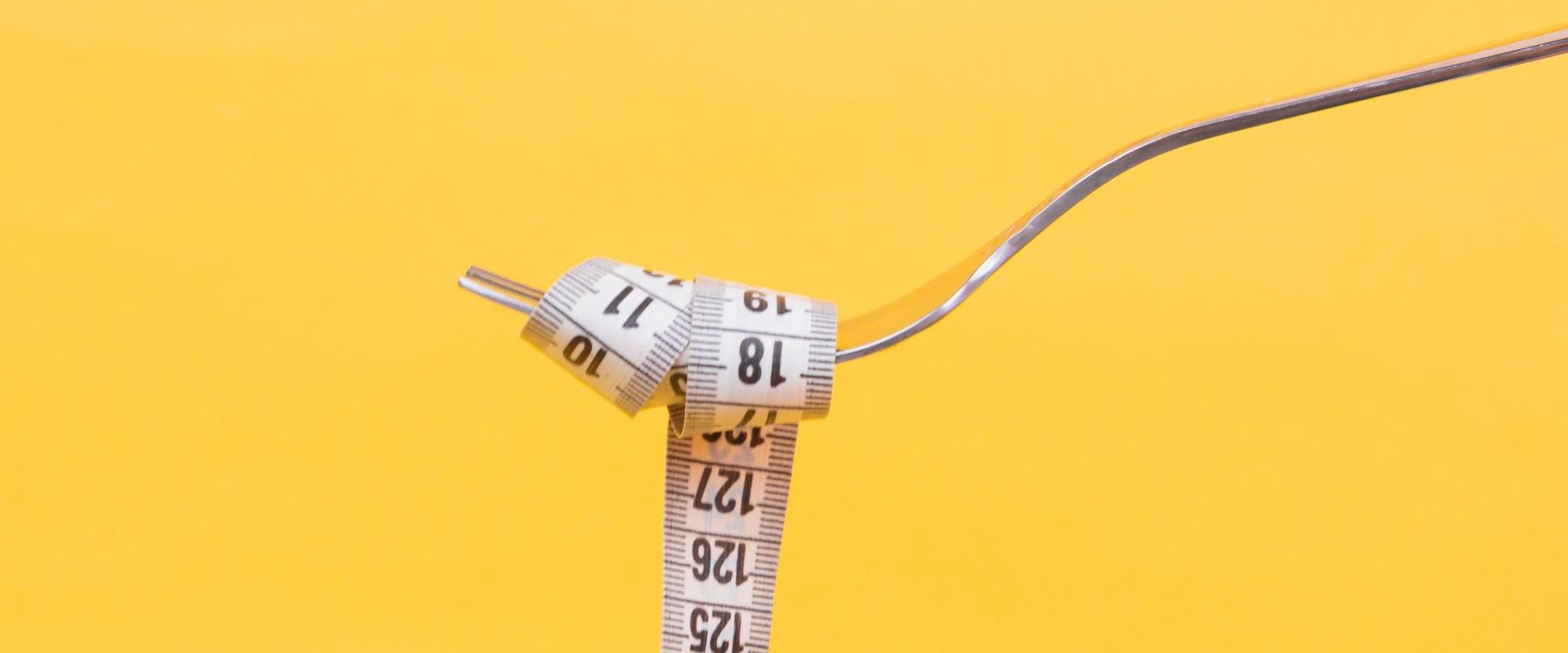 Afvallen: Minder eten of meer bewegen?