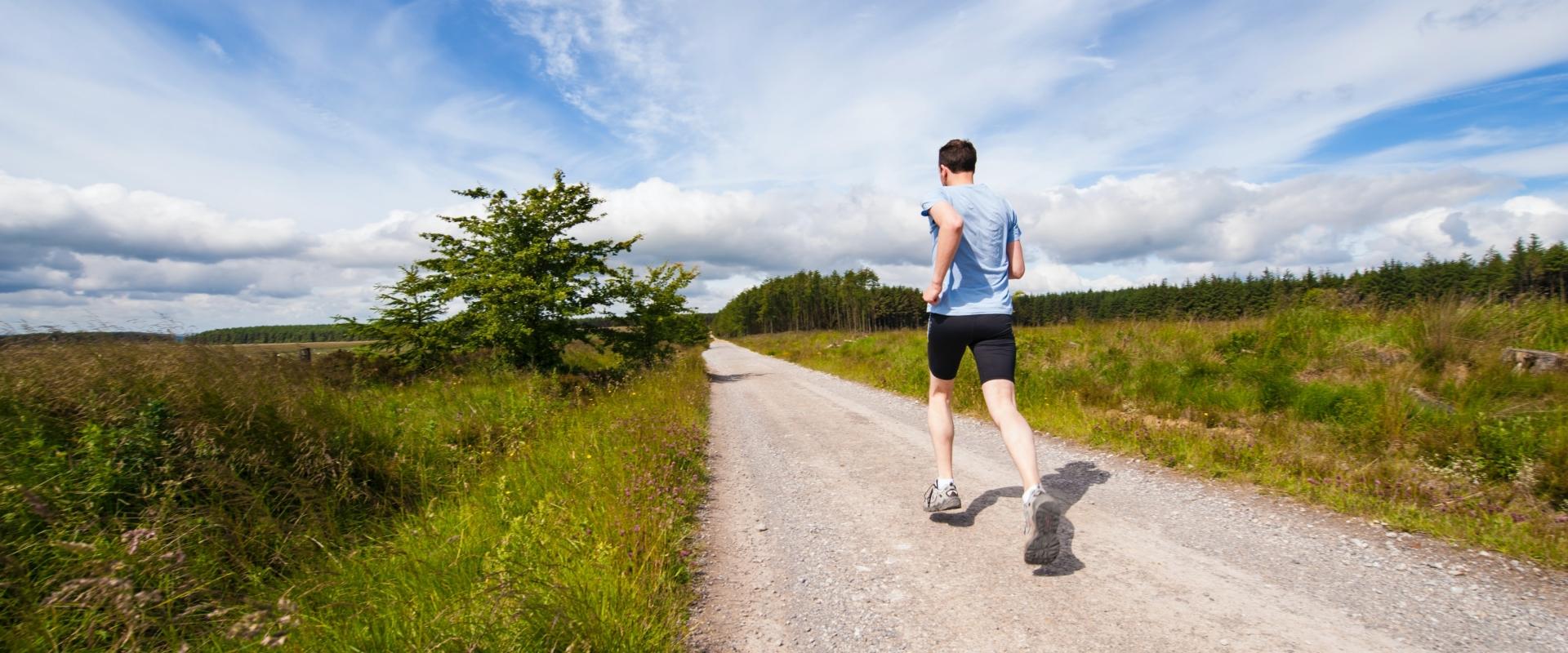 Waarom zou je in de zomer ongezonder gaan leven?