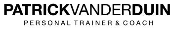 patrick van der duin logo 1