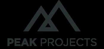 peak workspace 350x157 1