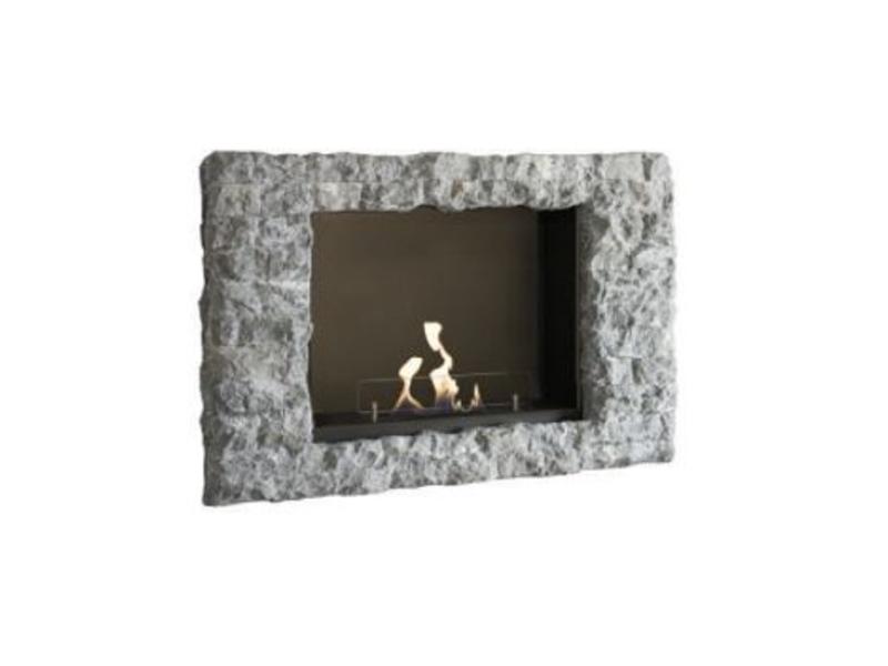 Goya Natuursteen