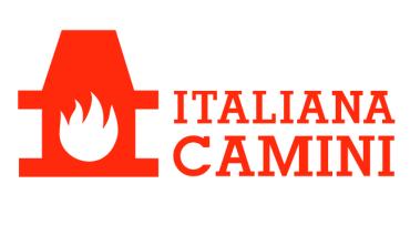 italiana-camini