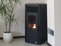 Royal Ilena 6 en 8kw