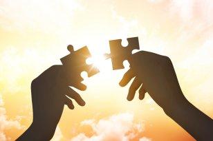 Partners pensioen
