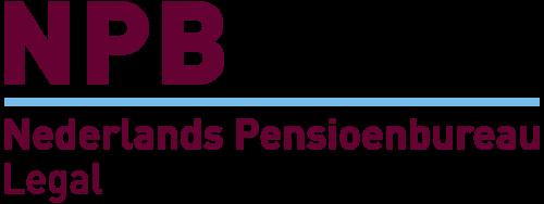 Nederlands Pensioenbureau Legal